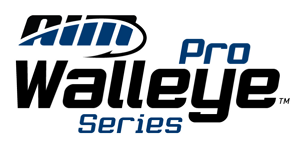 AIM Pro Walleye Series